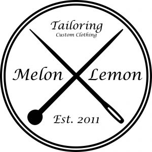 MELONLEMON TAILORING
